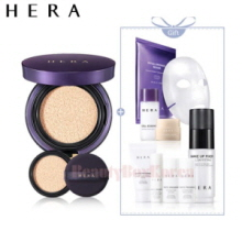 HERA Age Reverse Cushion Set 8items [Monthly Limited -May 2018]